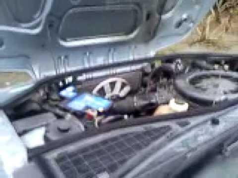 Comment Demonter Culasse Clio 2 La Reponse Est Sur Admicile Fr