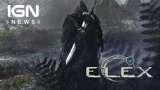 videó ELEX