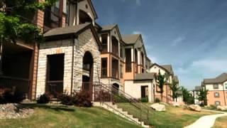 CityVista San Antonio - Luxury Apartment Homes free download -Sonia ...