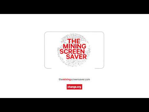 mp4 Cryptocurrency Screensaver, download Cryptocurrency Screensaver video klip Cryptocurrency Screensaver