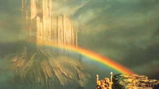Asgard - Justice (land of the silver drakkar)