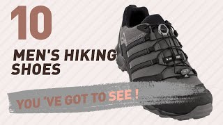 09439cea881 gore-tex shoes - Free video search site - Findclip.Net
