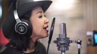 Astrid   Jadikan Aku Yang Kedua Live @ SAE Institute Jakarta