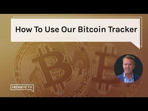 Bitcoin į dolerį šiandien
