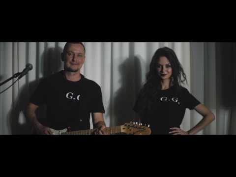 """G.G. Band"" (Girl & Guy's), відео 3"
