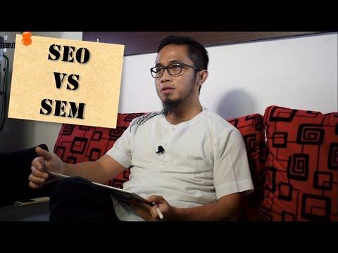 mp4 Seo Dan Sem Adalah, download Seo Dan Sem Adalah video klip Seo Dan Sem Adalah