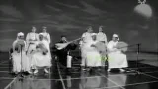 مازيكا المرحوم محمد رويشة تحميل MP3