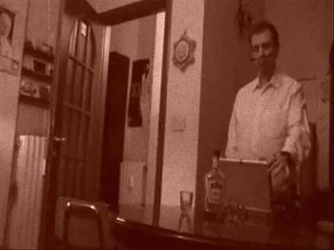 Cliniche anonime di cura di alcolismo in Mosca