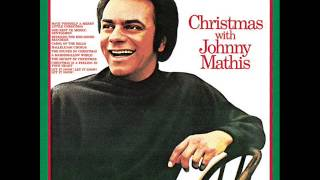 Johnny Mathis   The Secret Of Christmas