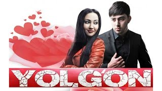 Yolg'on (uzbek kino) | Ёлгон (узбек кино)