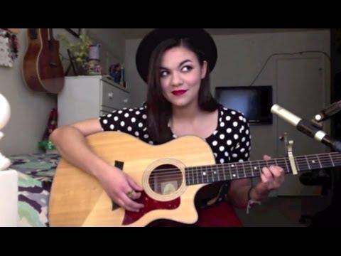 Chasing the Sun chords & lyrics - Sara Bareilles