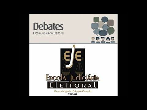 Debate/2017: A Mulher na Política