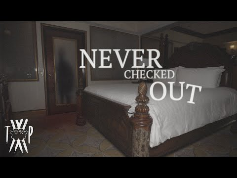 The Real Tuscany Resort Story - Paranormal Unknown