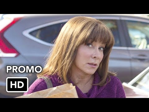 The Middle 9.17 Preview