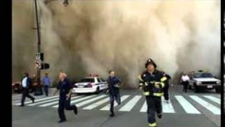 9 11 video with song Moving On.wmv