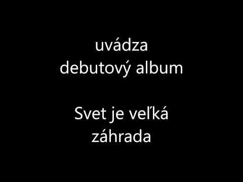 Raimind - Raimind -  upútavka debutový album 2015