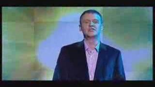 Beovizija 2007 -- Peca Jovanović -- Kao da je bilo juče