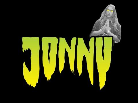 Que P%$#a é essa Jonny Gasparoto?!?