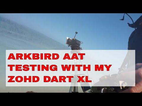 arkbird-aat-testing--zohd-dart-xl
