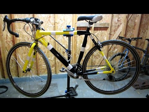 My GMC Denali Bicycle Review Bike Blogger