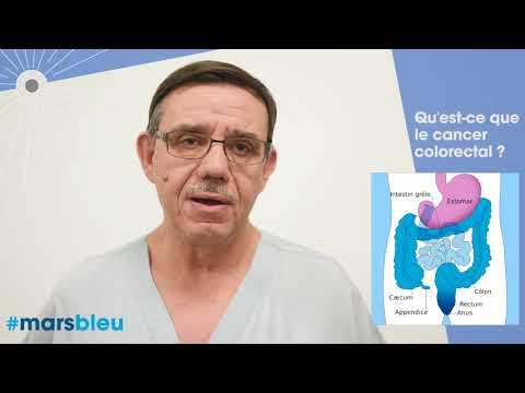 Boli infecțioase ale trichocefalelor