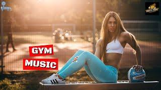 Best Workout Music Mix 2020   Gym Motivation Music Playlist 2020
