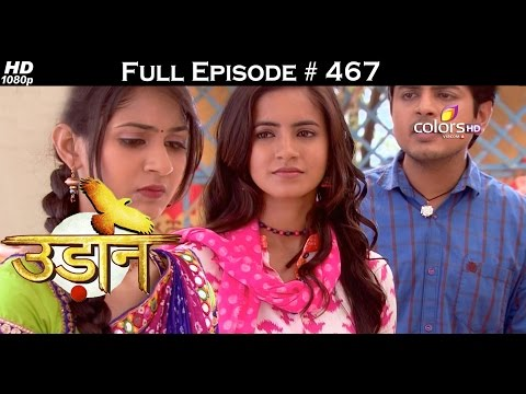 Udaan--4th-March-2016-06-03-2016
