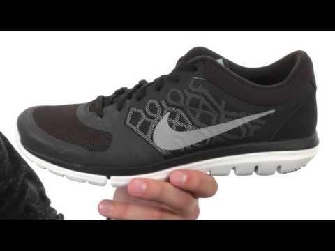 Nike Flex 2015 RN Flash  SKU:8593742