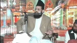 preview picture of video 'syed Attaullah shah bukhari jhelum'