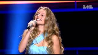 Дарья Акулова «Как много лет»