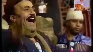 تحميل اغاني محمد الشويحى يغنى قارئه الفنجان بطريقه المهرجانات MP3