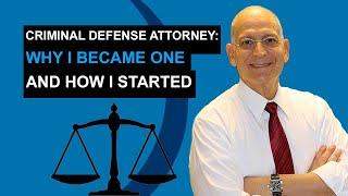 Criminal Defense Attorney in Fort Lauderdale - Robert David Malove