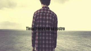 James Blunt - Billy [Subtitulada en español e Inglés]