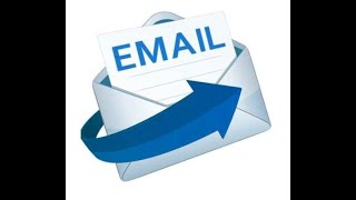 How To Send An Email To A Recruiter Or Company For Employment Or A Position Advertised