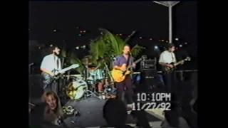 Missing You - Dan Fogelberg- Performed by Boomerang 1992