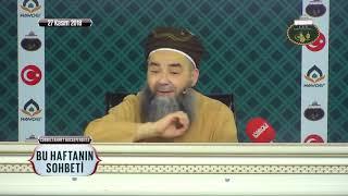 Yemen Hükümdarı Seyf İbni Zîyezen'in, Abdülmuttalib'e Efendimiz Sallellâhu 'Aleyhi ve Sellem'i Müjdelemesi