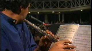 Antonio Carlos Jobim - Corcovado