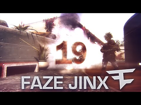 Download FaZe Jinx: Just Like Jinx #19 By Xero HD Mp4 3GP Video and MP3