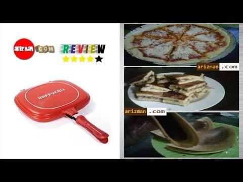 resep-mudah-pizza-happycall