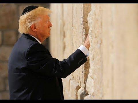 Երուսաղեմի հայ համայնքի վրա ի՞նչ ազդեցություն կունենա Թրամփի հայտարարությունը
