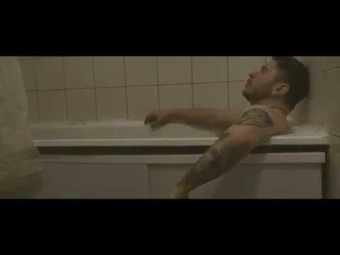 Кровосток-Думай позитивно (Фан клип)