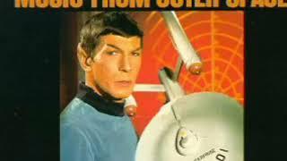 Leonard Nimoy - If I had a hammer