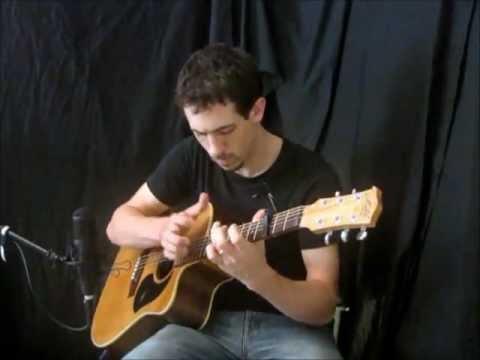 Pete Maw - Pomona