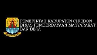 1 Tutorial Instalasi SISKEUDES Pemerintah Kabupaten Cirebon