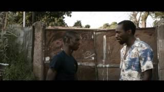 Grigris - Trailer