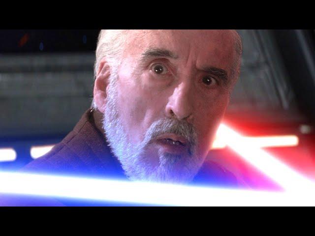 Video Pronunciation of star wars in English