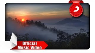 Download lagu Musikimia Kolam Susu Mp3