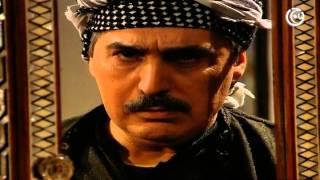 مسلسل باب الحارة الجزء 2 الثاني الحلقة 27 السابعة والعشرون│ Bab Al Hara season 2