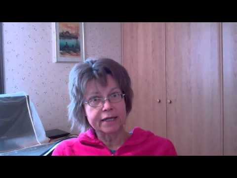 Die Behandlung nejrodermita in saki