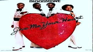 Bloodstone - I'll Be Holding On